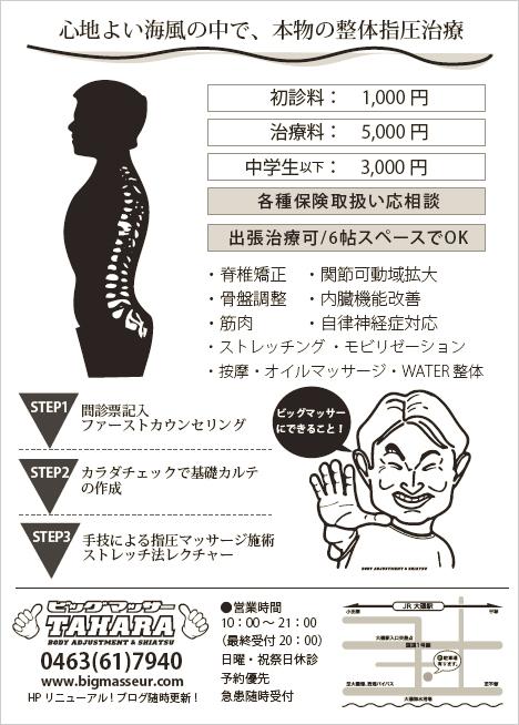 毎日新聞湘南版広告